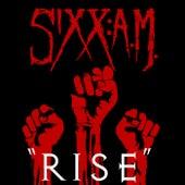 Rise von Sixx:A.M.