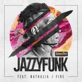 Fire de JazzyFunk