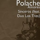 Amores Sinceros by Polache