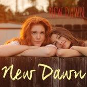 New Dawn by New Dawn