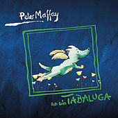 Ich bin Tabaluga (Soloversion) (Solo-Version) von Peter Maffay