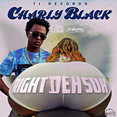 Right De Suh - Single de Charly Black