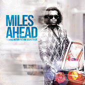 Miles Ahead (Original Motion Picture Soundtrack) von Miles Davis