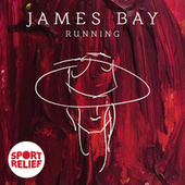 Running von James Bay
