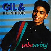 Caboswing by Gil Semedo