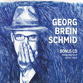 Bonus CD Vol.2 - Georg Breinschmid de Various Artists