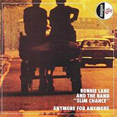 Anymore for Anymore di Ronnie Lane