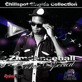 Chillspot Singles Collection Easter Special by Various Artists