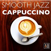 Smooth Jazz Cappuccino by Francesco Digilio