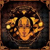 Aurora de Various Artists