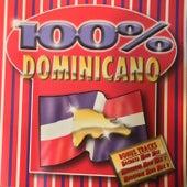 100% Dominicano de Various Artists