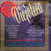 Viejoteca Romantica, Vol. 2 de Various Artists