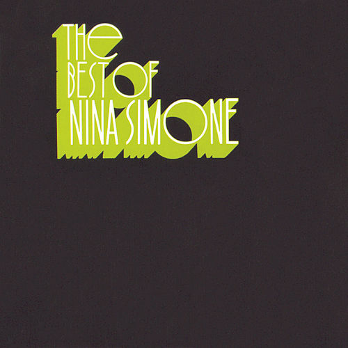 Best Of Nina Simone (Novus) by Nina Simone