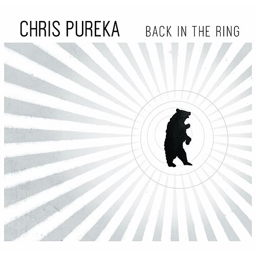 Back in the Ring by Chris Pureka