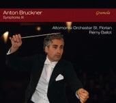 Bruckner: Symphony No. 9 in D Minor, WAB 109 by Various Artists