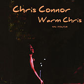 Warm Chris by Chris Connor