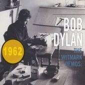 Witmark Demos de Bob Dylan