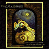 Heart Of Compassion by Various Artists