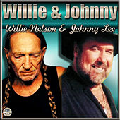 Willie & Johnny by Various Artists