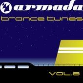 Armada Trance Tunes, Vol. 8 von Various Artists
