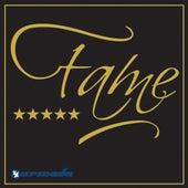 Mischa Daniels Presents Fame Recordings, Vol. 2 de Various Artists