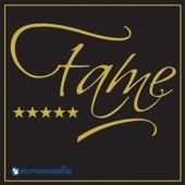 Mischa Daniels Pr. Fame Recordings, Vol. 3 de Various Artists