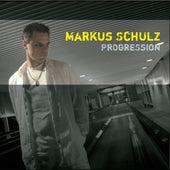 Progression von Markus Schulz