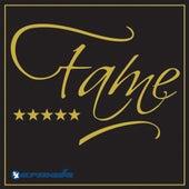 Mischa Daniels presents Fame Recordings, Vol.4 de Various Artists