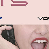 Vocal Trance Hits, Vol. 8 by Various Artists