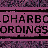 Markus Schulz presents Coldharbour Recordings Vol. 5 by Various Artists