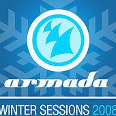 Armada Winter Sessions 2008 by Various Artists