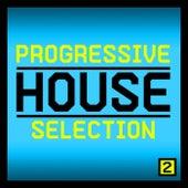 Progressive House Selection Vol. 2 de Various Artists