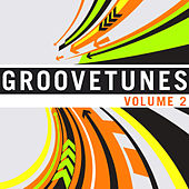 Groove Tunes, Vol. 2 de Various Artists