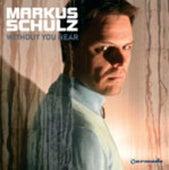 Without You Near von Markus Schulz
