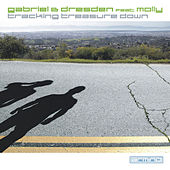 Tracking Treasure Down by Gabriel & Dresden