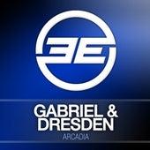 Arcadia de Gabriel & Dresden