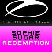 Redemption by Sophie Sugar