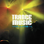 Trance Music, Vol 4 by Various Artists