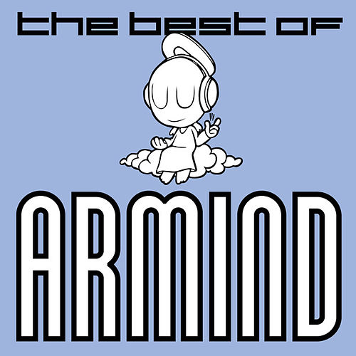 Best Of Armind by Various Artists