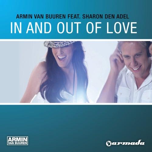 In & Out of Love by Armin Van Buuren