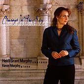 Clearings In The Sky de Heidi Grant Murphy