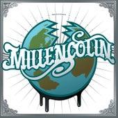 Broken World by Millencolin