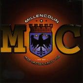 Lozin' Must de Millencolin