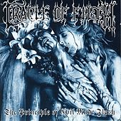 The Principle Of Evil Made Flesh de Cradle of Filth