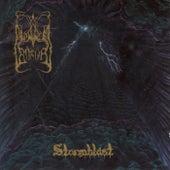 Stormblast by Dimmu Borgir