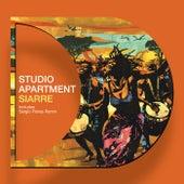 Siarre by Studio Apartment