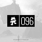 Monstercat Podcast EP. 096 (WRLD Guest Mix) by Monstercat