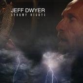 Stormy Nights de Jeff Dwyer