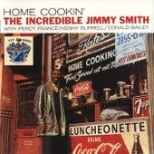 Home Cookin' von Jimmy Smith