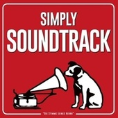 Simply Soundtrack von Various Artists